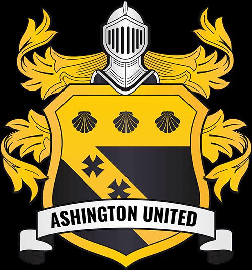 Ashington United